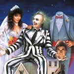 'BEETLEJUICE 2' CLOSER TO HAPPENING?
