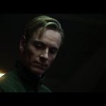 """Ridley Scott says David will be """"really dangerous"""" in 'Prometheus 2'"""