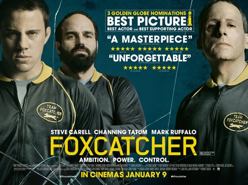 foxcatcher-quad