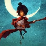Laika reveal their next animated classic 'Kubo and the Two Strings'