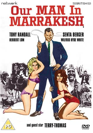 our-man-in-marakesh