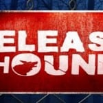 Release The Hounds - Available now on iOS