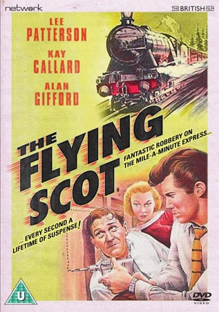 the-flying-scot