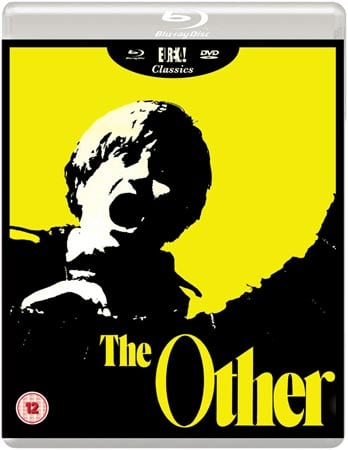 the-other