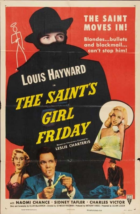 the-saints-girl-friday-movie-poster-1953-1020558597