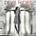 Possession Chiller WHERE THE DEVIL HIDES To Release on DVD in UK on 26th January 2015