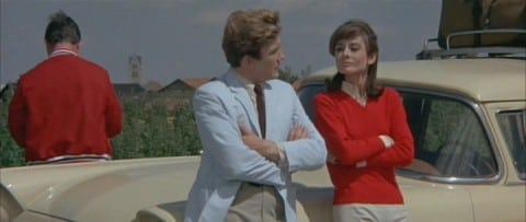 Audrey-in-Two-for-the-Road-audrey-hepburn-5307448-720-304