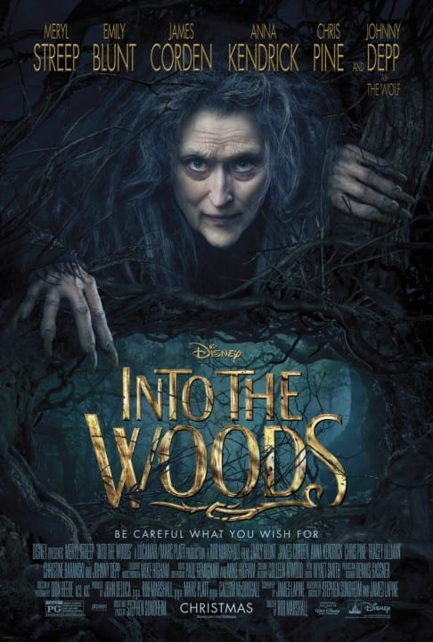 Into-the-woods-the-movie-space-790x1170