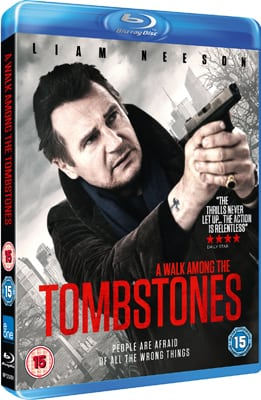 a-walk-among-the-tombstones-bluray