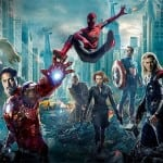 Rumour: Spider-Man to appear in Marvel's Phase Three as deal with Sony is made?