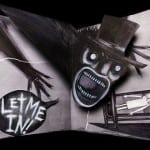 Superb horror 'The Babadook' wins Best Film at the Australian Academy Awards