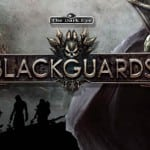 BLACKGUARDS 2 [PC Game Review]