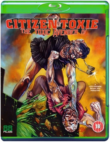 citizen-toxie-toxic-avenger-4