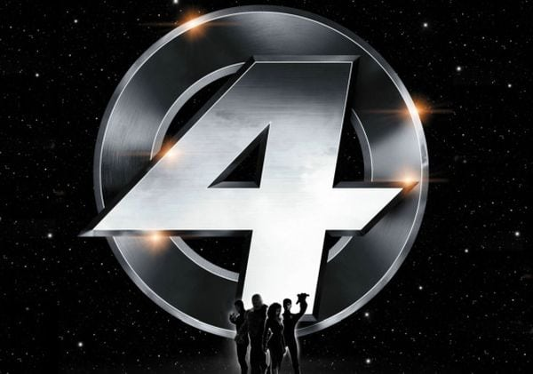 FIRST 'FANTASTIC FOUR' TRAILER HAS ARRIVED