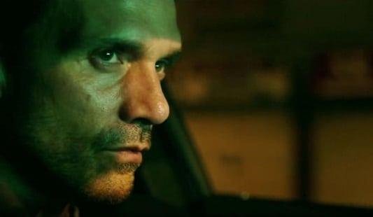 Result! Frank Grillo returns to horror in Blumhouse produced 'Stephanie'