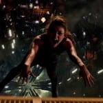 War, aliens and spectacular effects feature in 'Jupiter Ascending' TV spots