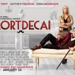 mortdecai-quad