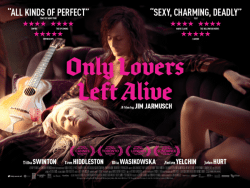 poster-only-lovers-left-alive-2013-uk