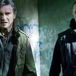 Liam Neeson gets nasty in trailer for violent thriller 'Run All Night'