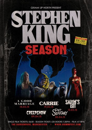stephen-king-season-grimm-up-north