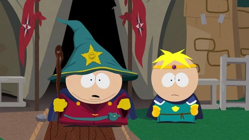 stick-of-truth-cartman-butters