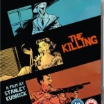 Arrow Films' Arrow Academy To Release Special Edition Blu-Ray of Stanley Kubrick's THE KILLING