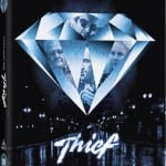 Arrow Video To Release Blu-Ray of Michael Mann's Debut THIEF on 26th January 2015