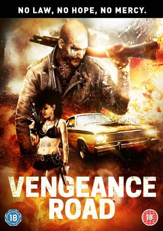 vengeance-road