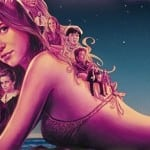 These 'Inherent Vice' character posters are gorgeous