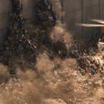 "'World War Z' sequel to ""hit the reset button"", whatever that means"