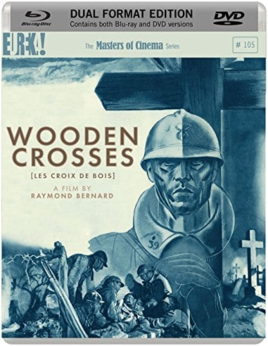 wooden-crosses