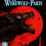 HOUSE ON HAUNTED HILL and AN AMERICAN WEREWOLF IN PARIS To Be Re-Released on DVD and Blu-Ray