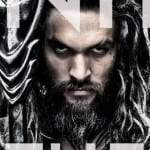 Zack Snyder reveals first look at Jason Momoa as 'Aquaman'