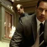 TV: David Duchovny hunts Charles Manson in first teaser for 'Aquarius'