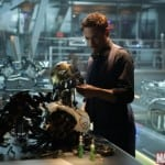 Most of the gang are here in big bunch of 'Avengers: Age of Ultron' images