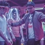 Trouble with next door? Count yourself lucky as 'Bad Neighbours 2' is on the way