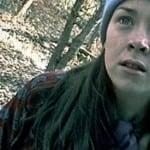 First trailer revealed for The Blair Witch Project documentary 'The Woods'