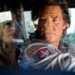 Horror Channel To Screen DEATH PROOF and DEVIL'S PLAYGROUND in March 2015