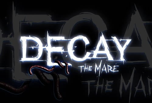 decay-the-mare