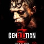Pre-Sale Tickets Now On Sale For Live Immersive Zombie Experience THE GENERATION OF Z: APOCALYPSE in London!