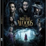 into-the-woods-steelbook