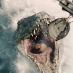 Superbowl TV spots: 'Jurassic World' trailer is awesome, 'Seventh Son' also has monsters
