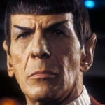 RIP Leonard Nimoy: Legendary actor dies at the age of 83