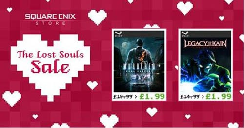lost-souls-sale-square-enix