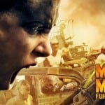The madness and mayhem continues with this Japanese 'Mad Max: Fury Road' trailer