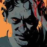 TV: Robert Kirkman's new horror series 'Outcast' given series order by Cinemax