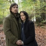 TV: Two character posters and new images revealed for 'Penny Dreadful Season 2'