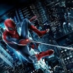 It's official: Spider-Man joins the Marvel Cinematic Universe as Disney and Sony make deal