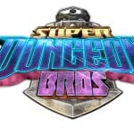 Wired Productions Partners With React! Games To Publish Brawler Game SUPER DUNGEON BROS