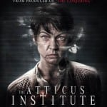 THE ATTICUS INSTITUTE (2015)